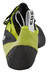 Edelrid Typhoon Shoes oasis oasis